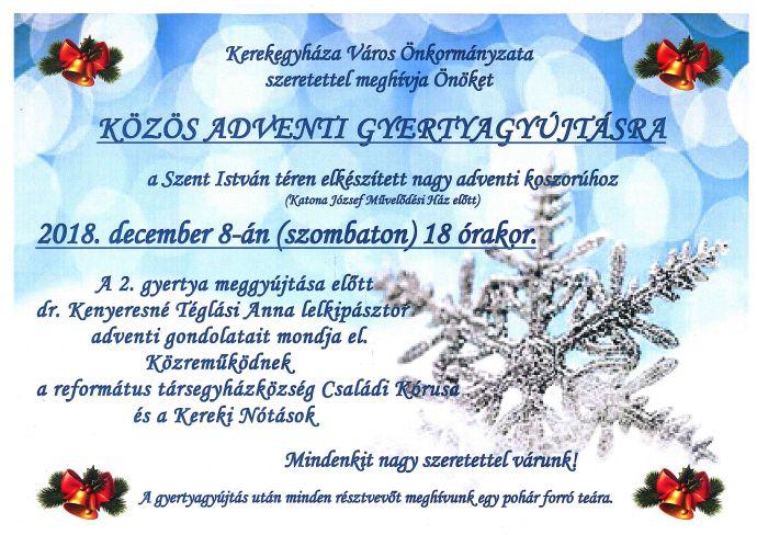 Images: 2_kozos_adventi.jpg