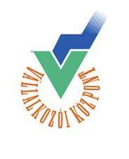Images: BKMVA_logo.JPG