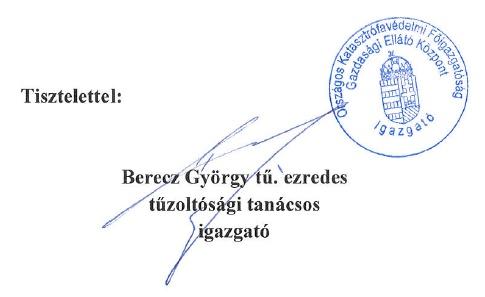 images: Berecz_al.jpg