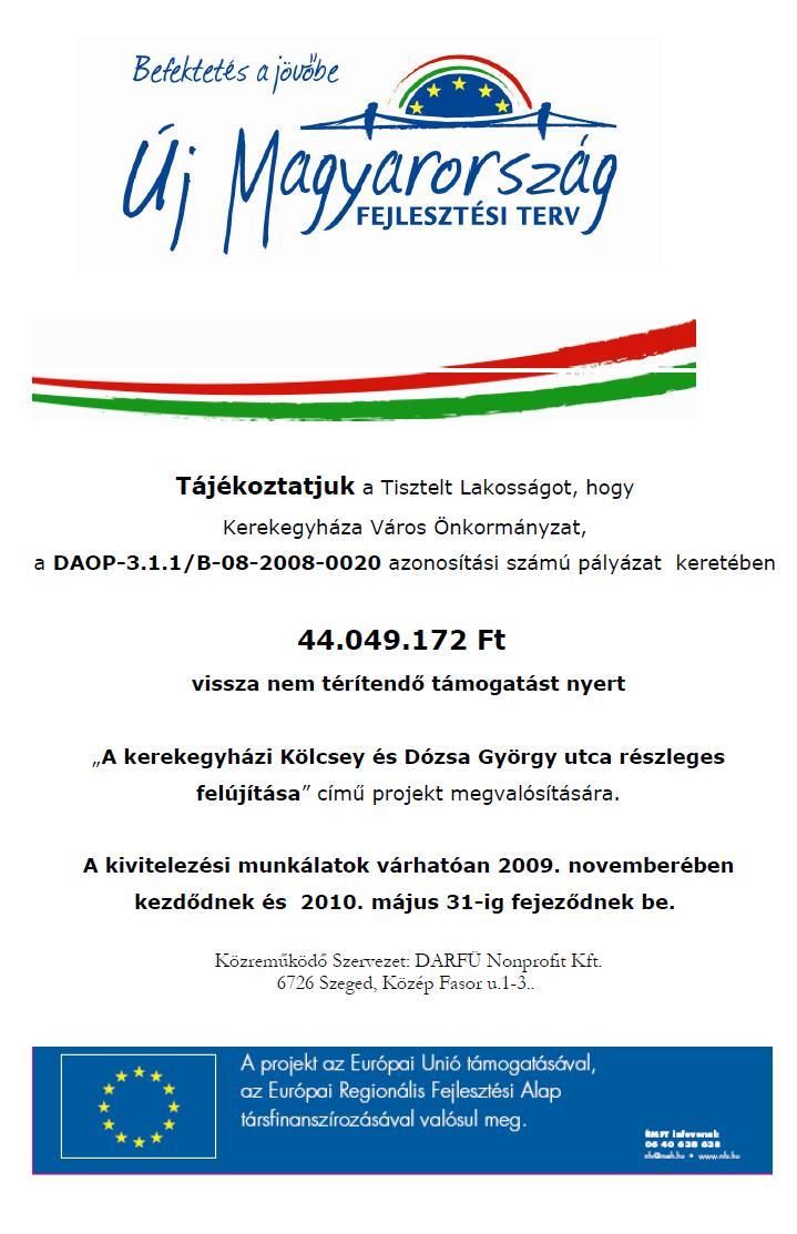 Images: DAOP-3.1.1_B-08-2008-0020.JPG