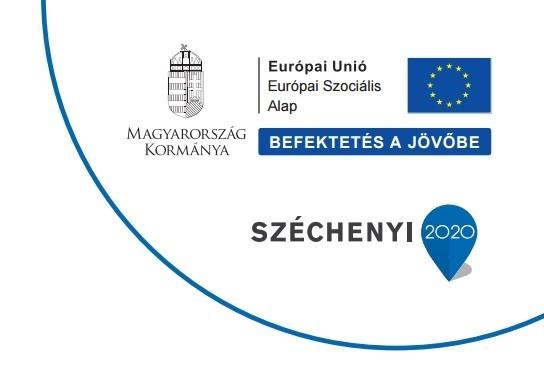 Images: ESZA_logo.jpg