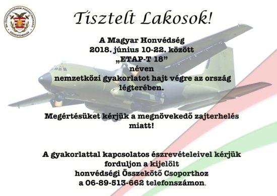 Images: ETAP_nemzetkozi.jpg