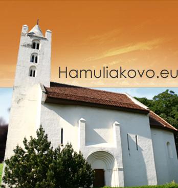 Images: Hamuliakovo.jpg