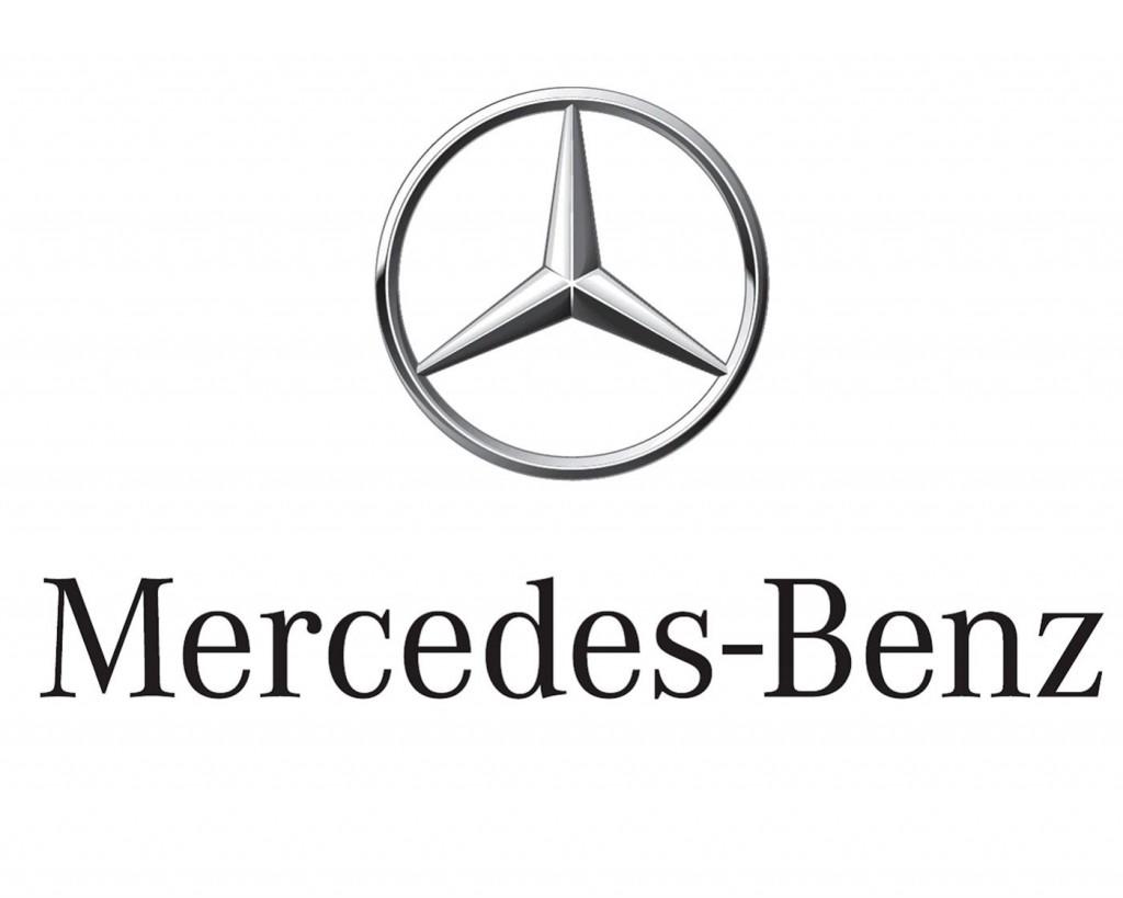 Images: Mercedes-Benz-logo.jpg