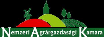 Images: NAK-logo.png