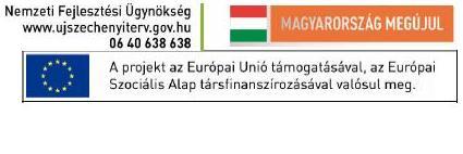 Images: NFU_logo.JPG