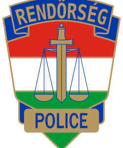 Images: Police-logo.png
