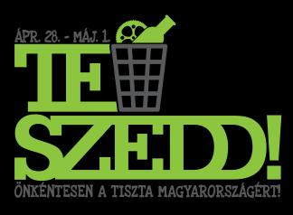 Images: TeSzedd_logo_2016_final.png