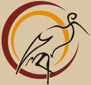 news: aranyh_logo.jpg