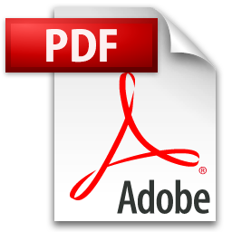 articles: PDF.png