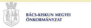 Images: bacskiskun_logo.jpg