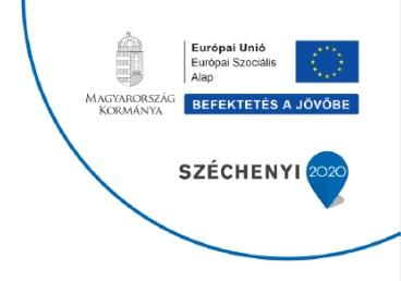 Images: befekt-logo.jpg