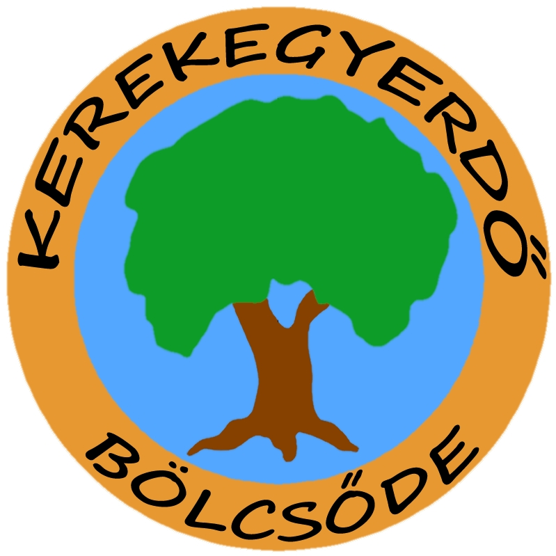 news: bolcsode_logo.jpg