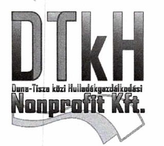 Images: dtkh_logo.jpg