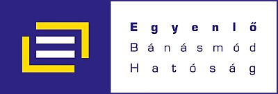 Images: e-banasmod-logo.jpg
