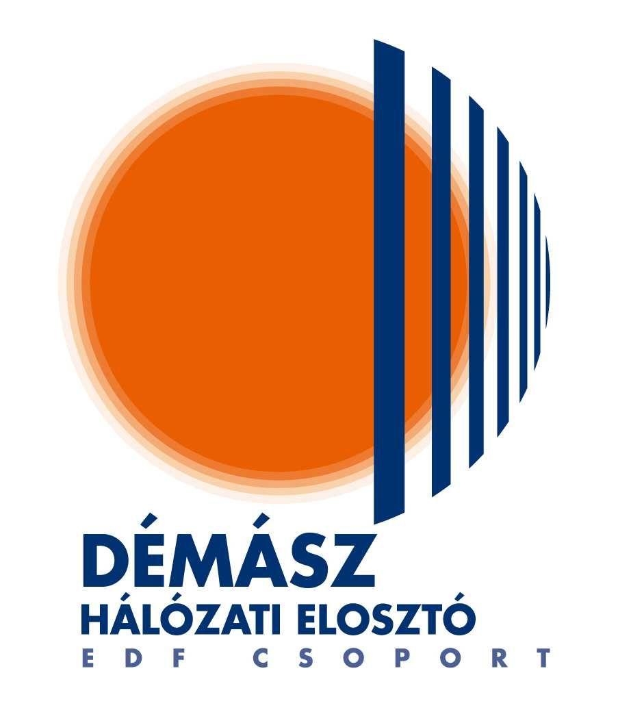Images: edf_logo.jpg