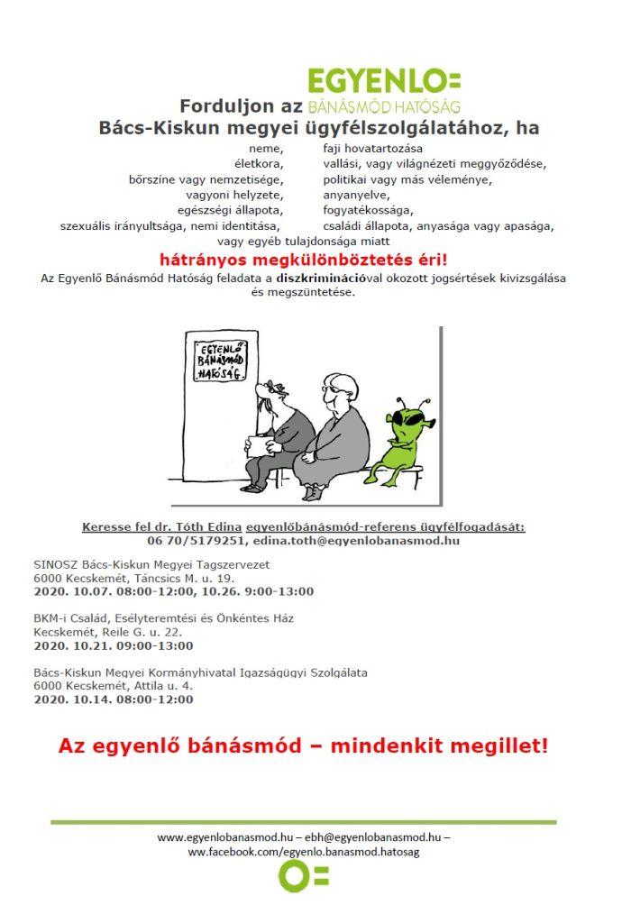 Images: egyenlo_banasmod_2020.jpg