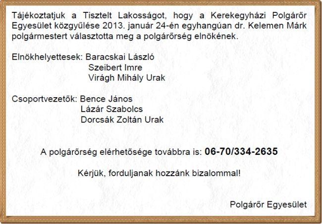 Images: egyyesuleti_kozgyules.jpg