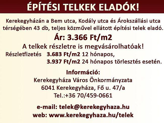 Images: epitesitelkek_2015.jpg