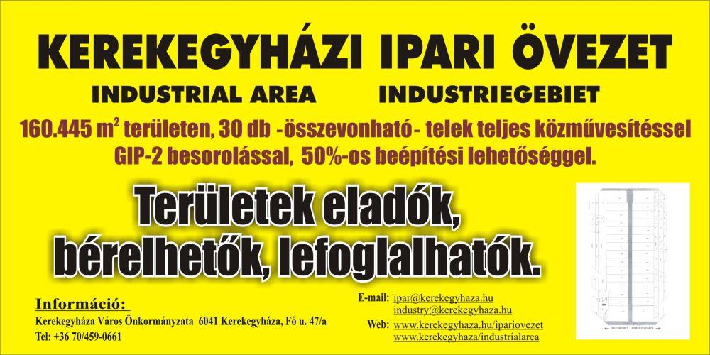 Images: iparipark.jpg