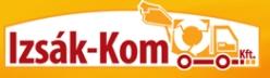 Images: izsakkom-logo.jpg