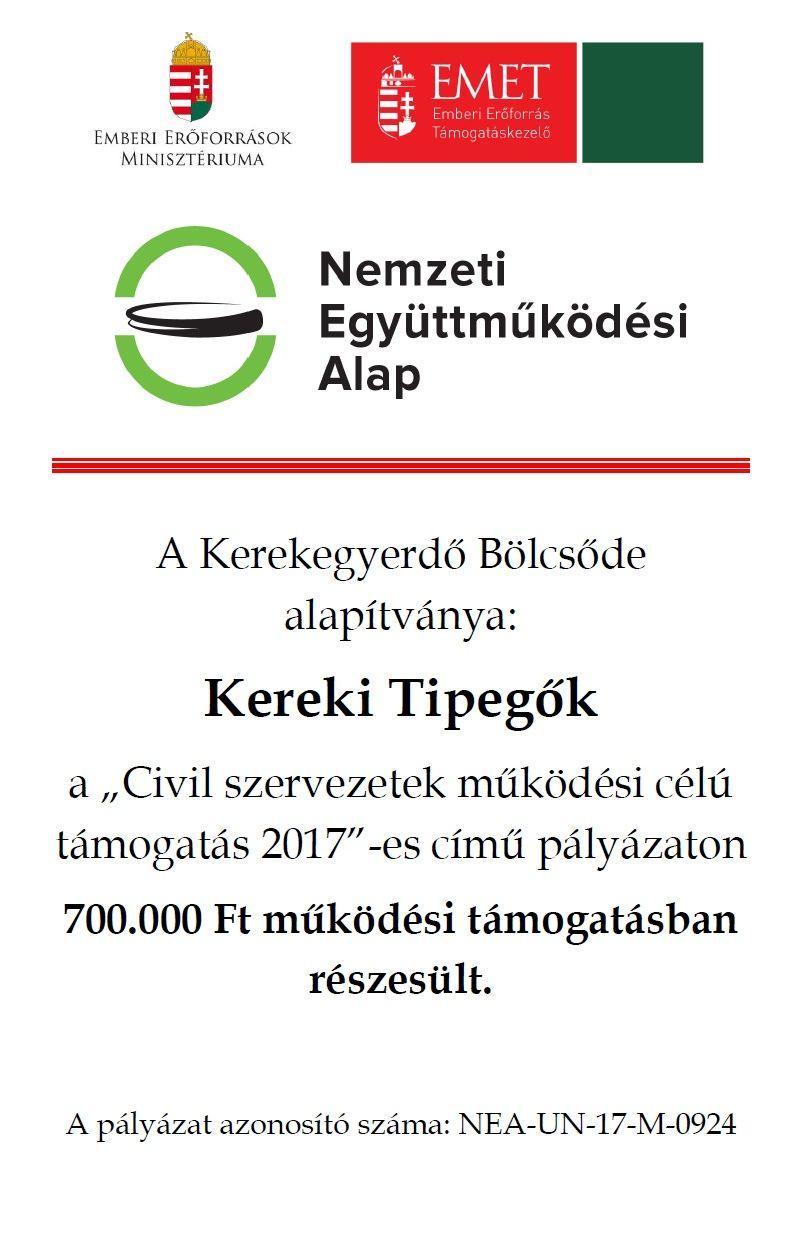 Images: kereki_tipegok_palyazat.jpg