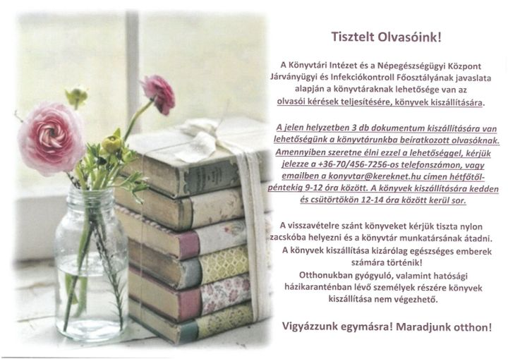 Images: konyvtar_kiszallitas.jpg