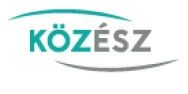 images: kozesz_logo.jpg
