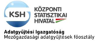 Images: ksh_adat_logo.jpg
