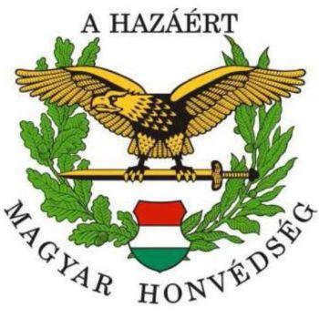 Images: magyar_honvedseg_logo.jpg