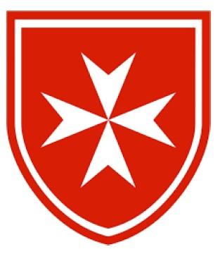 Images: maltai_logo.jpg