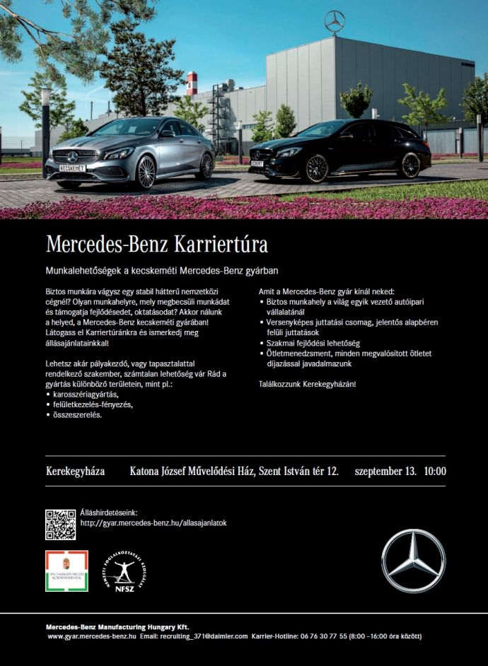 Images: mercedes-benz_karriertura.jpg