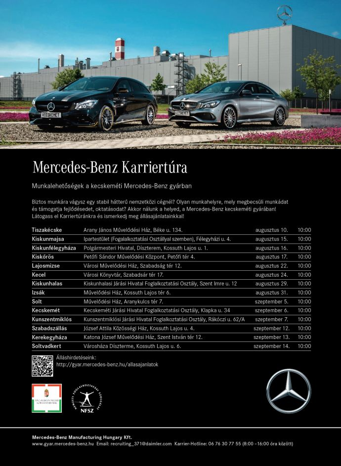 Images: mercedes-benz_karriertura_helysz.jpg