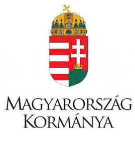 news: mo_korm_logo.jpg
