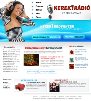 news: kerek1radio.jpg
