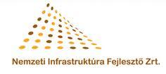 Images: nif_logo.png