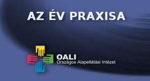 Images: oali-logo.jpg
