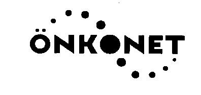 Images: onkonet_logo.jpg