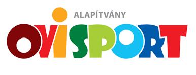 Images: ovisport_logo.png