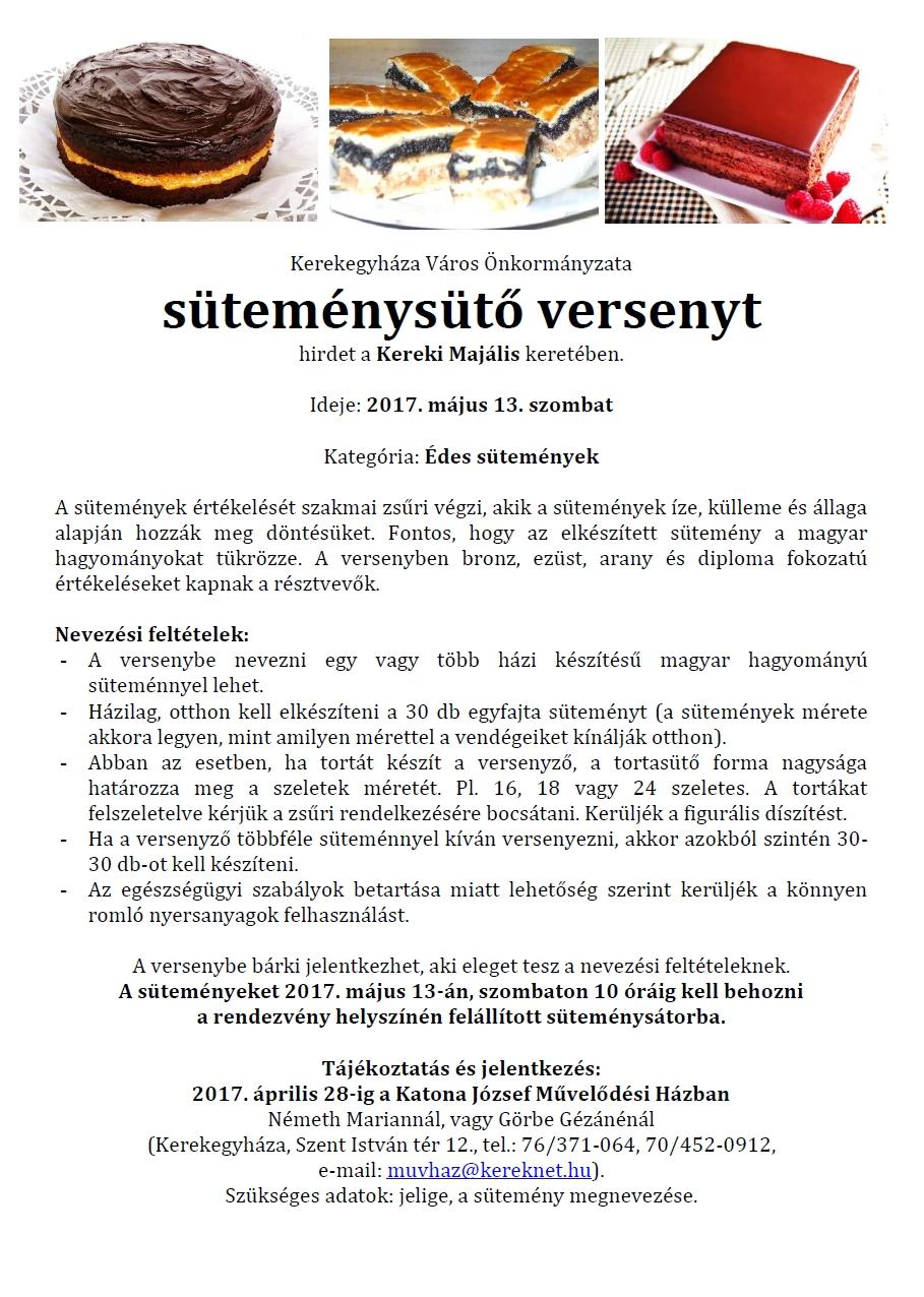 Images: sutemenysuto_verseny.jpg