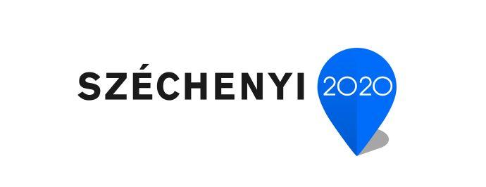 Images: szechenyi_2020_logo.jpg