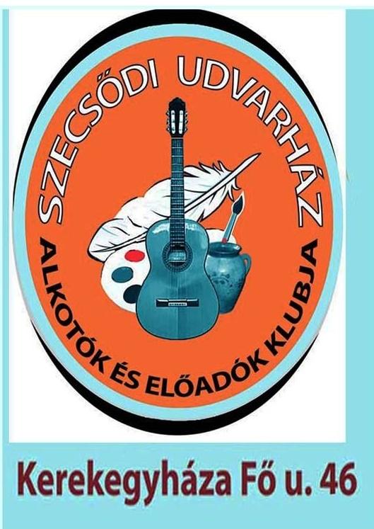 images: szecsodi_logo.jpg