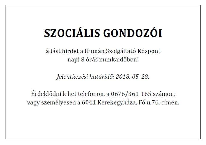 Images: szocialis_gondozoi_allas.jpg