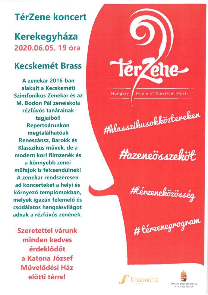 Images: terzene_koncert2020.jpg