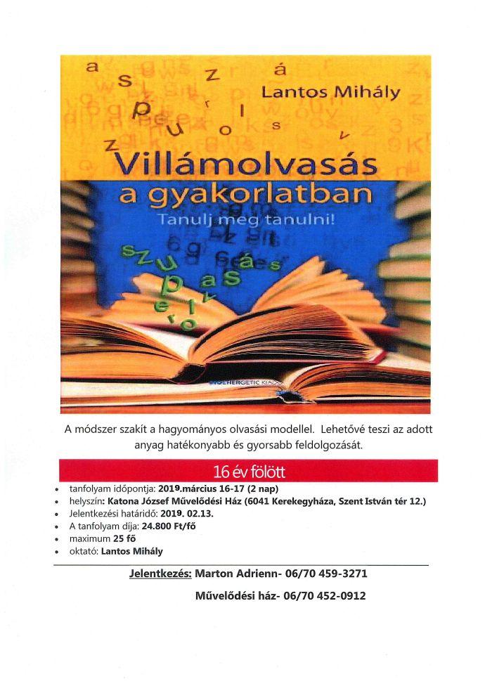Images: villamolvasas.jpg